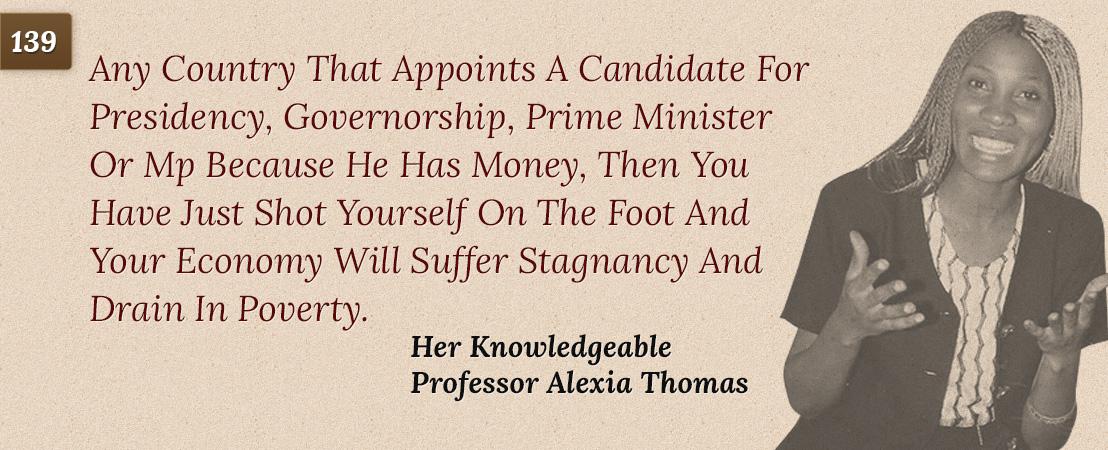 quote 139