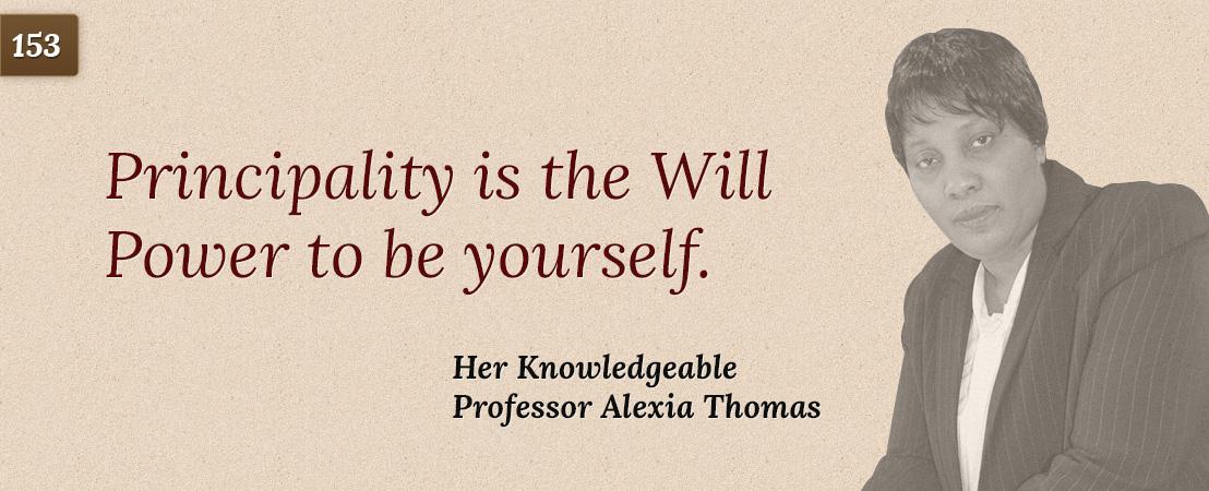 quote 153
