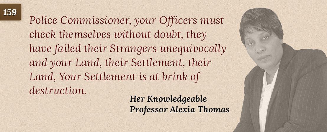 quote 159