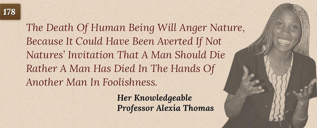 quote 178