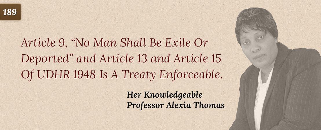 quote 189