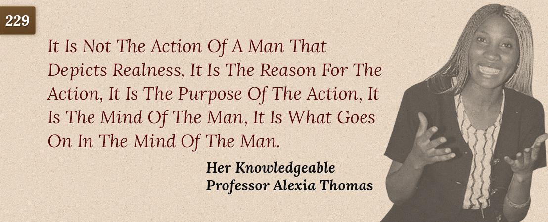 quote 229