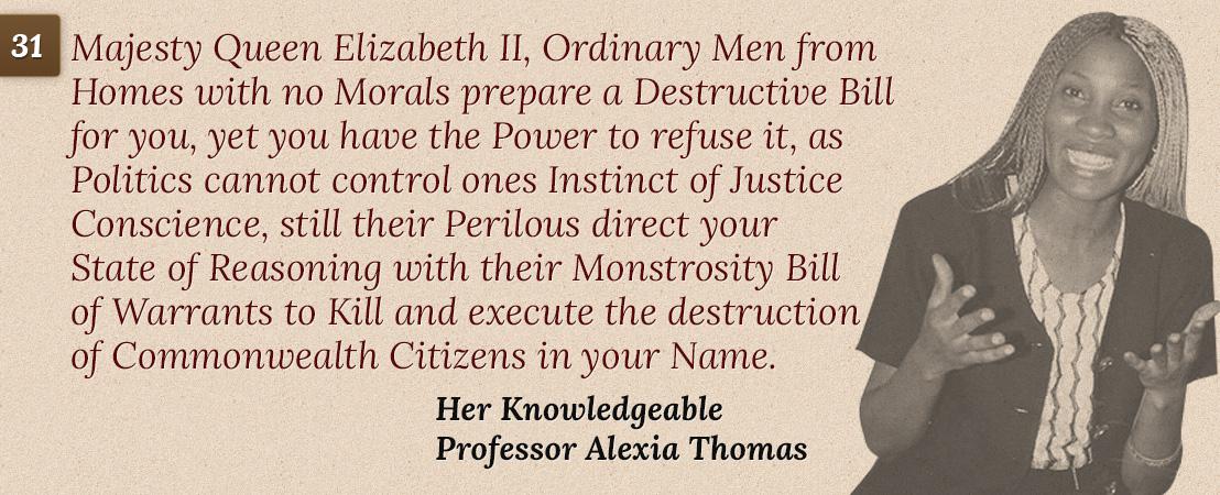 quote 31