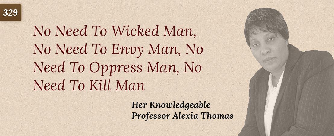 quote 329