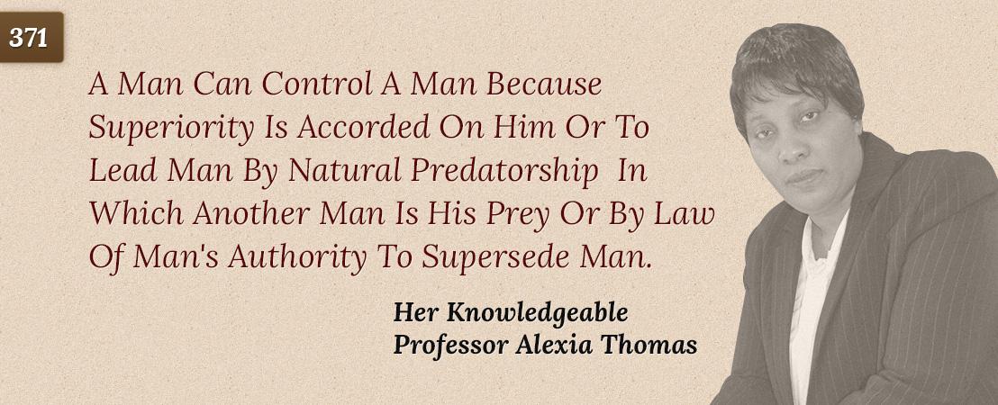 quote 371