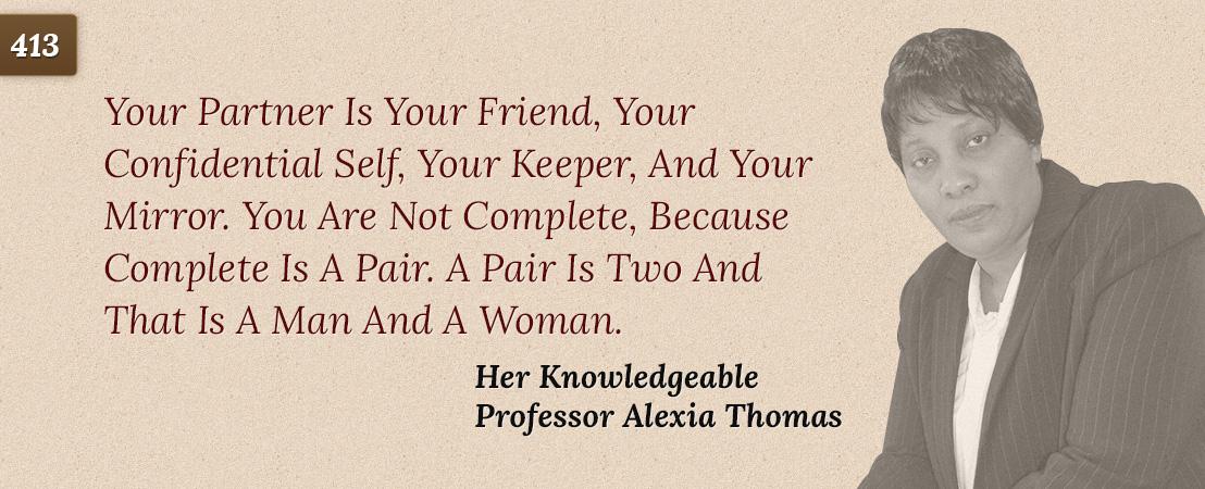 quote 413