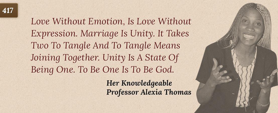 quote 417