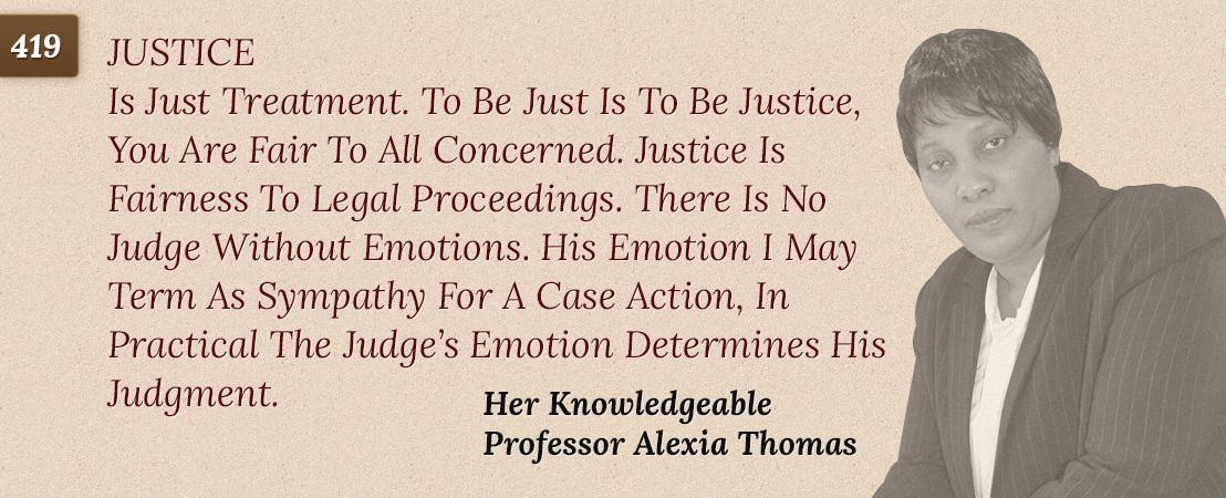 quote 419