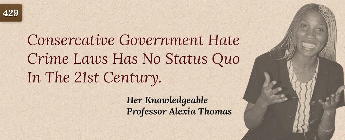 quote 429