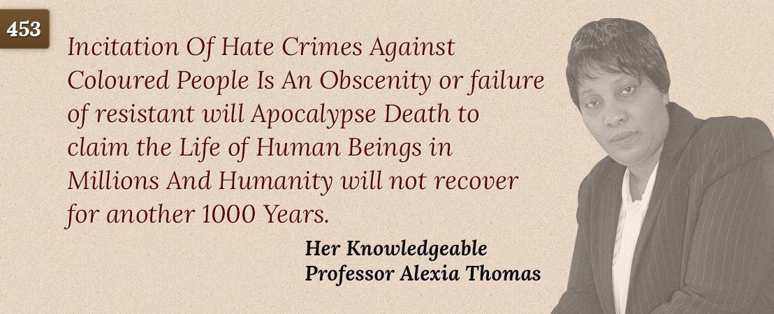 quote 453