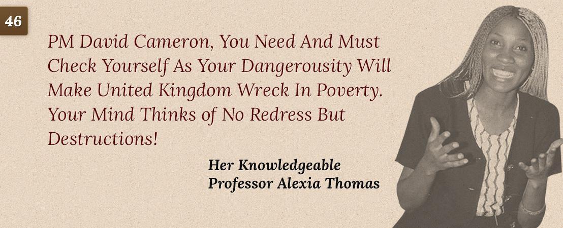 quote 46