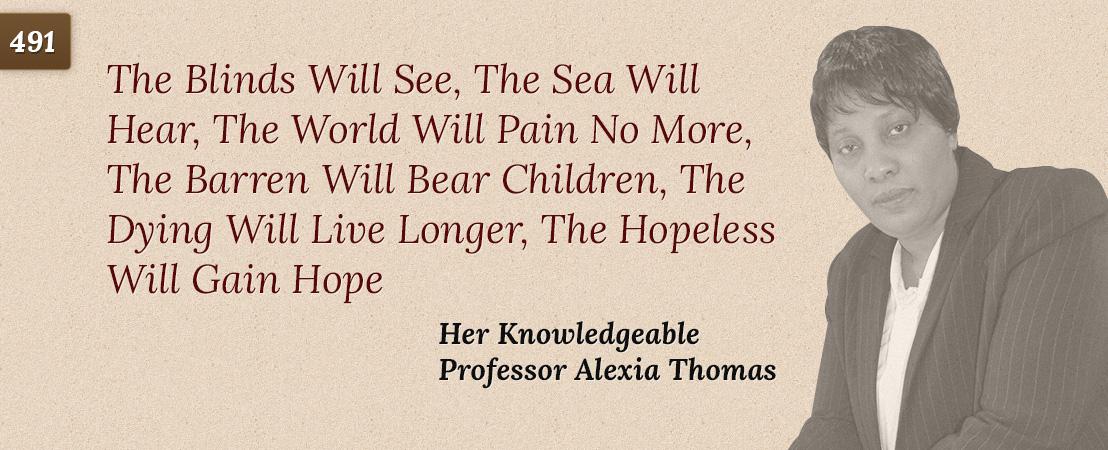 quote 491