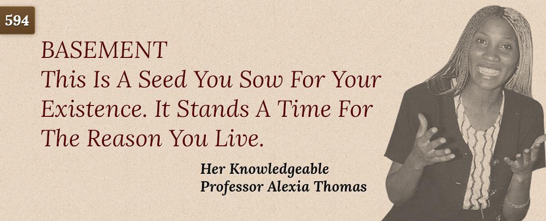 quote 594