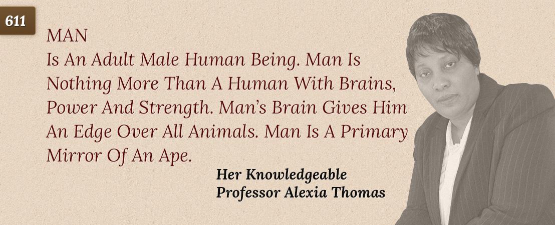 quote 611