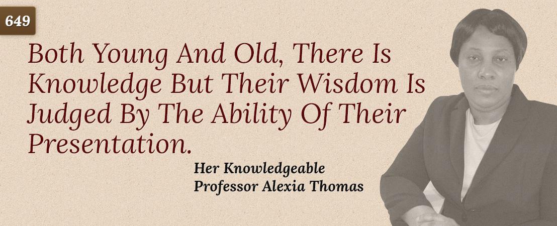 quote 649