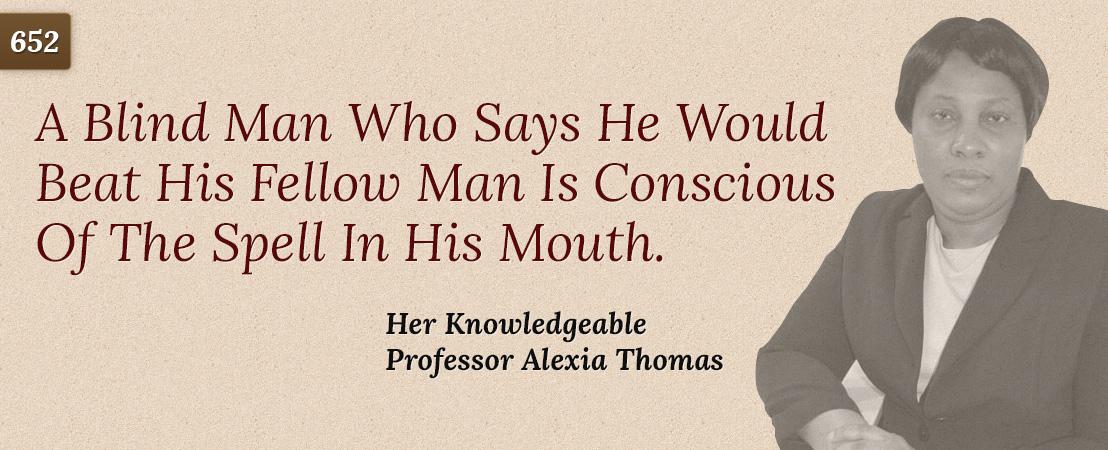 quote 652