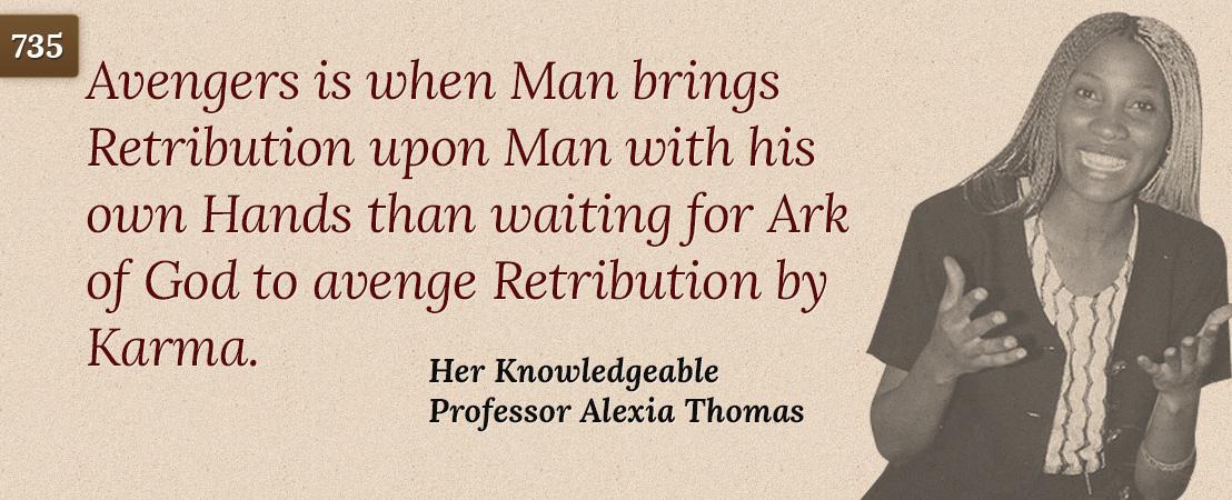 quote 735