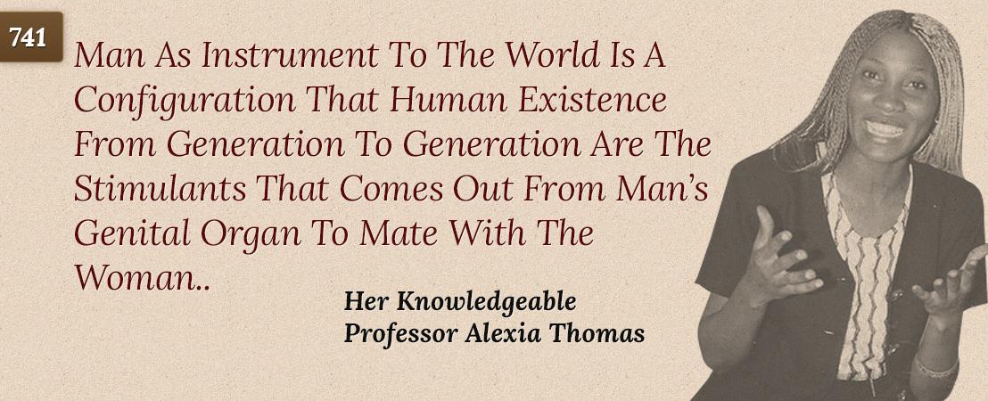 quote 741