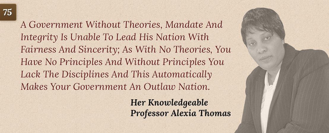 quote 75