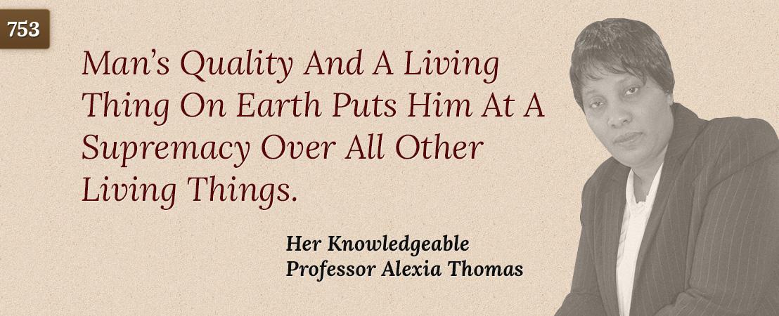 quote 753