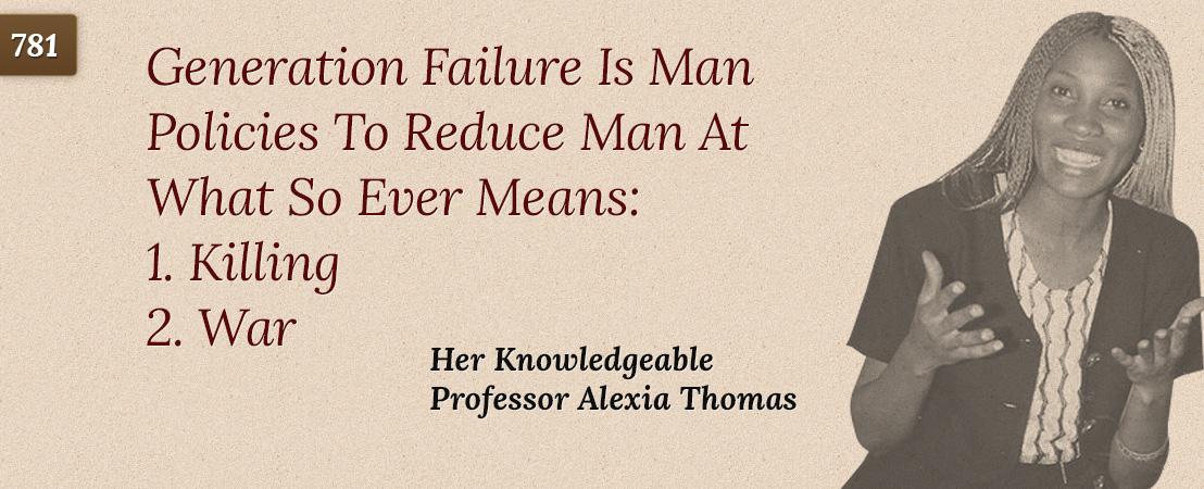 quote 781