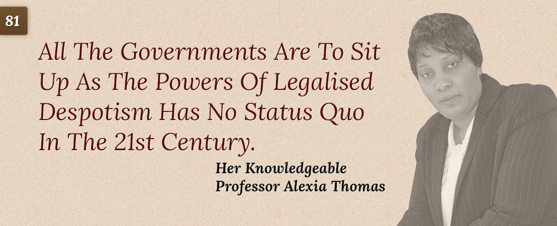 quote 81