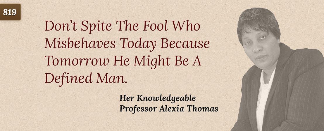 quote 819