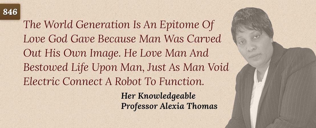 quote 846